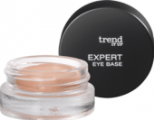 Báze pod oční stíny Expert Trend IT UP