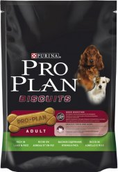 Pamlsky pro psy Biscuits Pro Plan Purina