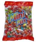 Bonbony Mini Mix Tol