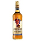 Rum Spiced Gold Captain Morgan