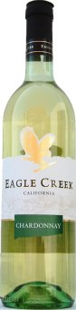 Víno Chardonnay Eagle Creek