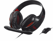 Headset Trust GXT 330 XL Endurance