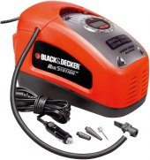 Kompresor Black&Decker