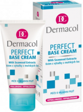 Krém pleťový Perfect Base Dermacol