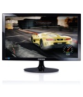 LED monitor Samsung LS24D330HSX