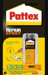 Lepidlo Repair Epoxy Pattex