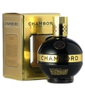 Likér Chambord Brown Forman