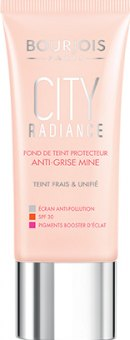 Make up City Radiance Bourjois
