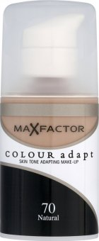 Make up Colour Adapt Max Factor