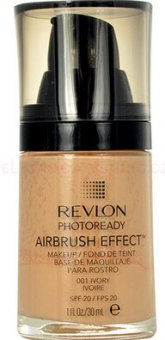 Make up Photoready Airbrush Effect Revlon