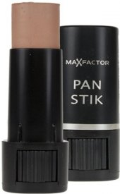 Make up v tyčince Panstik Max Factor