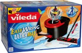 Mop set Easy Wring Ultramat Vileda