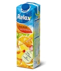 Nápoj Fruit drink Relax