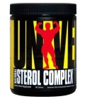 Tablety Natural Sterol Complex Universal Nutrition