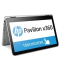 Notebook 2v1 HP Pavilion x360