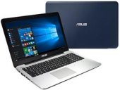 Notebook Asus F555LF-DM417T
