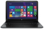 Notebook HP 250 N0Z81EA
