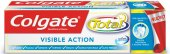 Pasta na zuby Visible Action Colgate