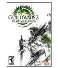 PC hra Guild Wars 2: Heart of Thorns