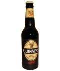 Pivo Extra Stout Guinness