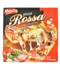 Pizza mražená Max Top