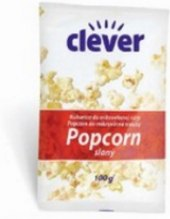 Popcorn Clever