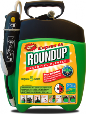 Pump and Go Roundup