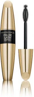 Řasenka False Lash Epic Max Factor