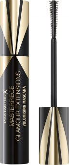 Řasenka Glamour Extensions Masterpiece Max Factor