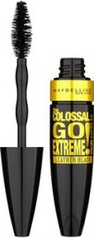 Řasenka The Colossal Go Extreme! Maybelline