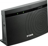 Router D-Link RT N300