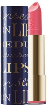 Rtěnka Lip Seduction Dermacol