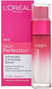Sérum pleťové Skin Perfection L'oreal