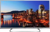 Smart 3D Full HD televize Panasonic TX40DS630E