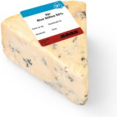 Sýr Blue Stilton 50%