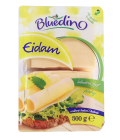 Sýr Eidam 45% Bluedino
