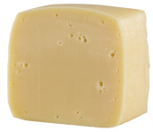 Sýr Gouda light 30%