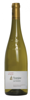 Víno Sauvignon Touraine Le Grand St. Vincent