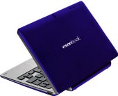 Tablet VisionBook 9Wi Umax