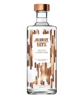 Vodka Elyx Absolut