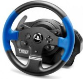 Volant s pedály ThrustMaster T150
