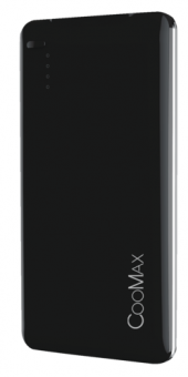 Power Bank C1 CooMax